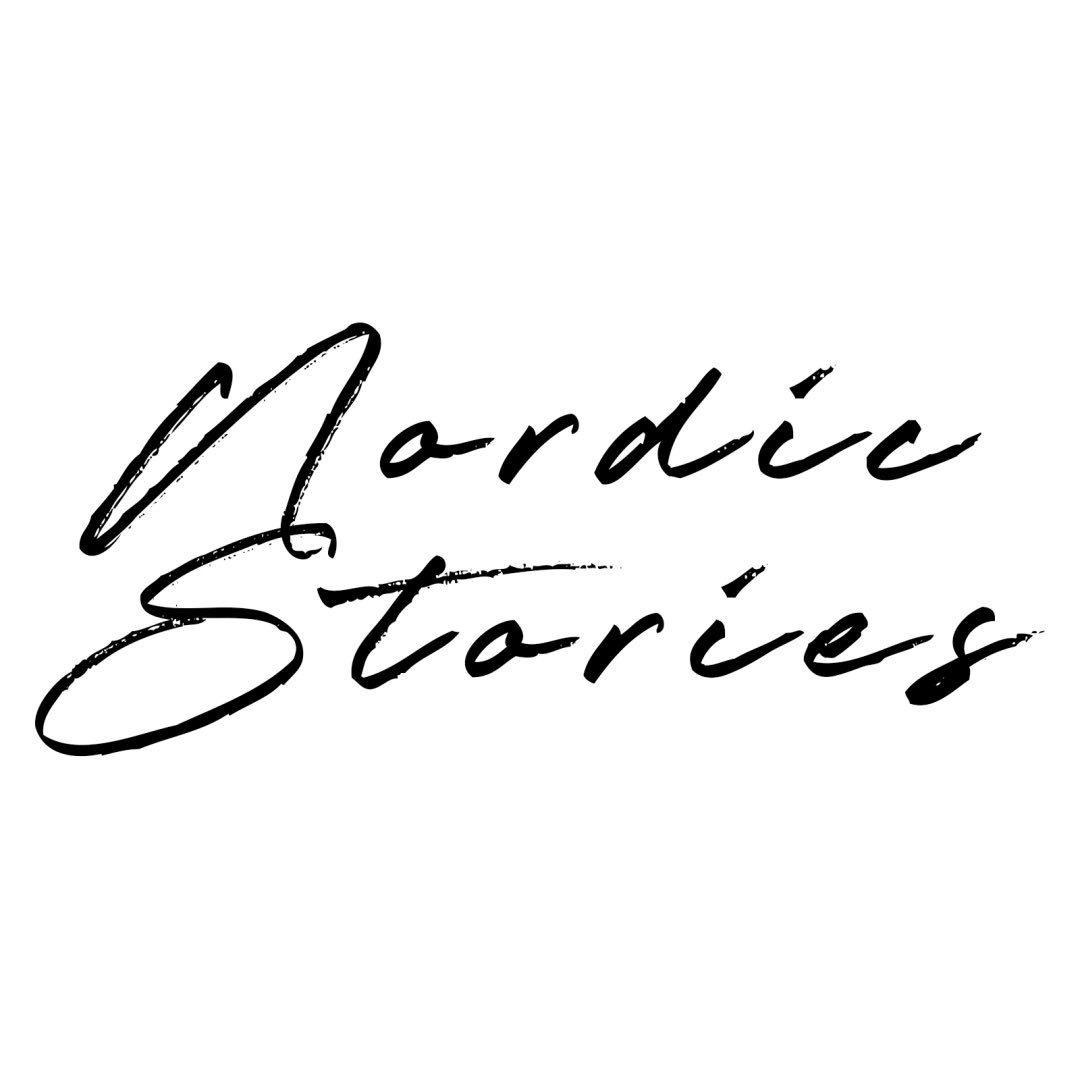 NORDIC STORIES • design shop